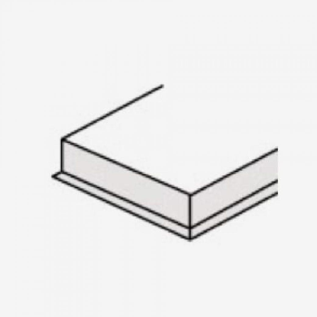 kartonagen_verpackung_vorstehboden