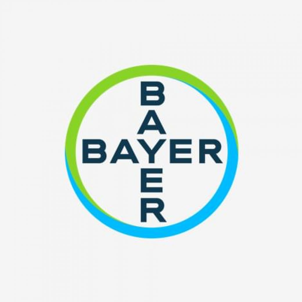 kunde_bayer_2
