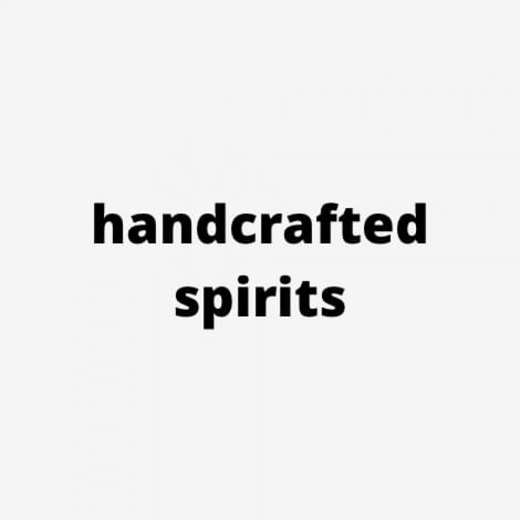 kunde_handcrafted_spirits_2