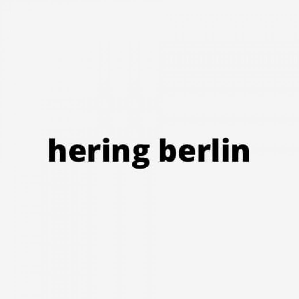 kunde_hering_porzellan_2