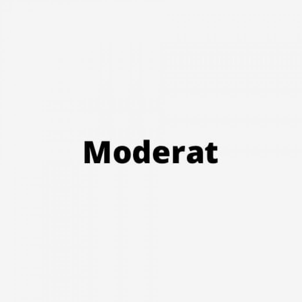kunde_moderat_2