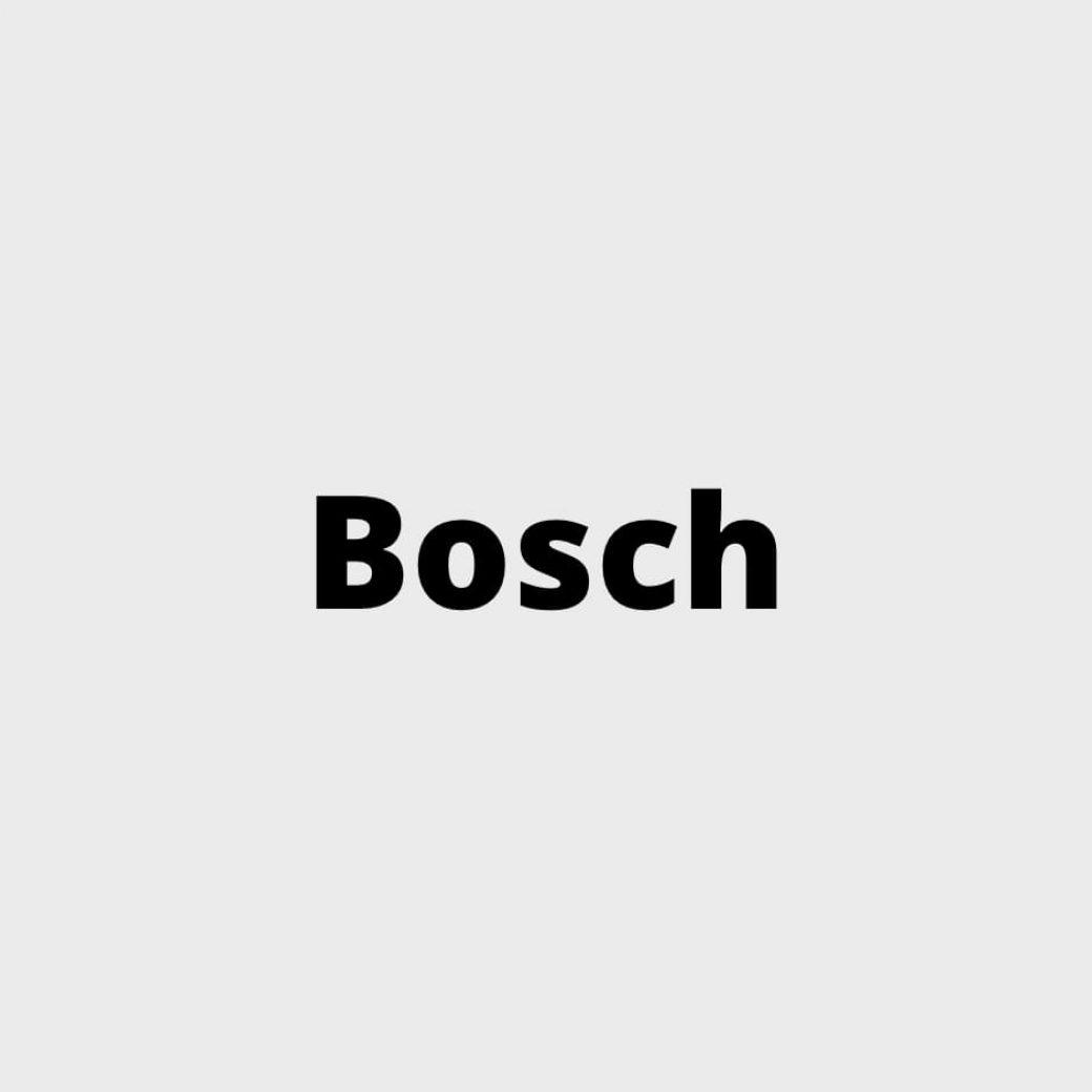 kunden_bosch_1