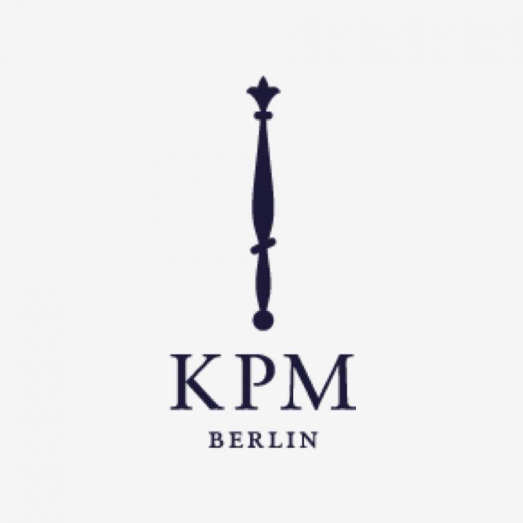 kunden_kpm_1
