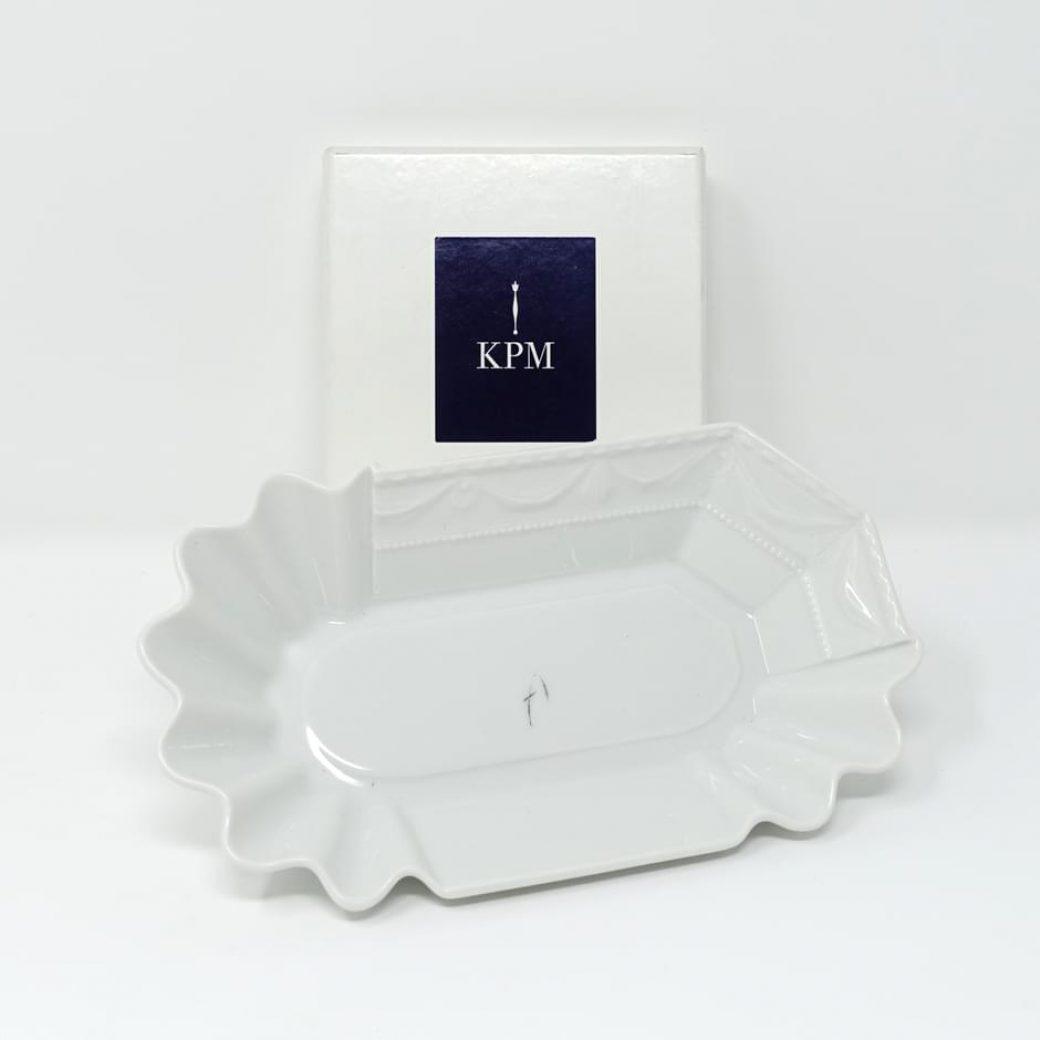 kunden_kpm_2
