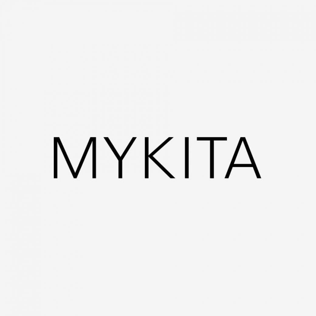 kunden_mykita_2