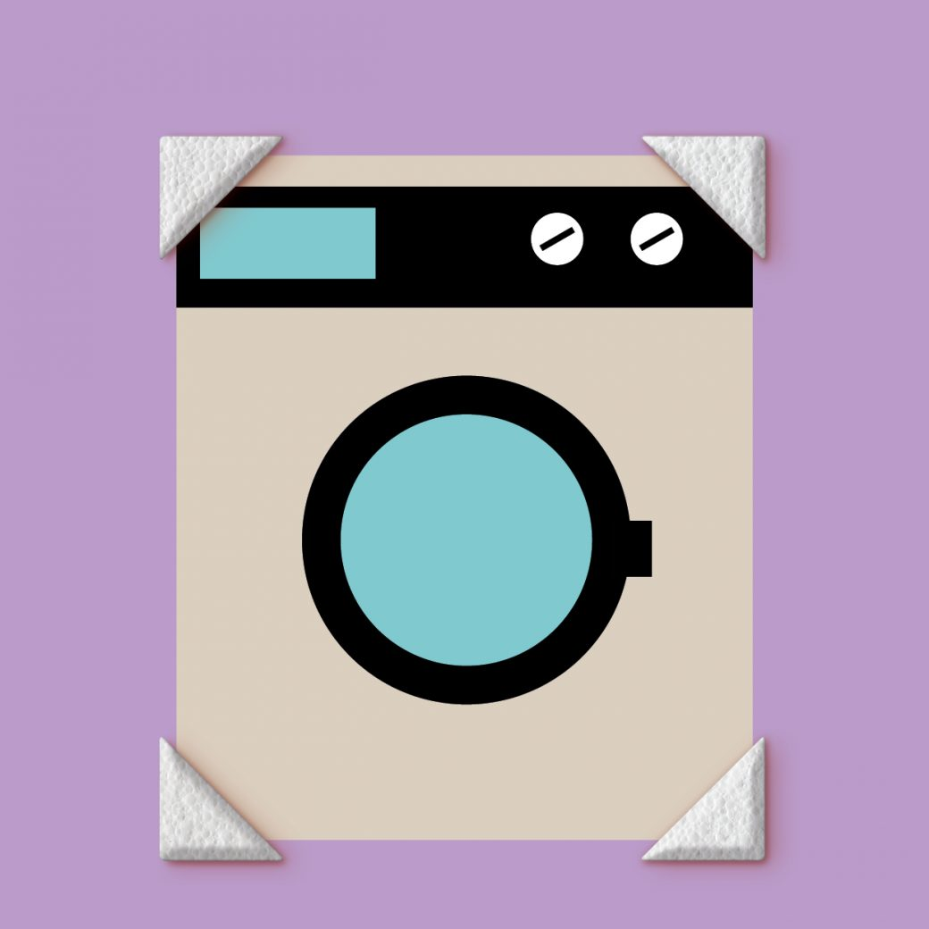 airpop_washingmachine_RGB_150dpi