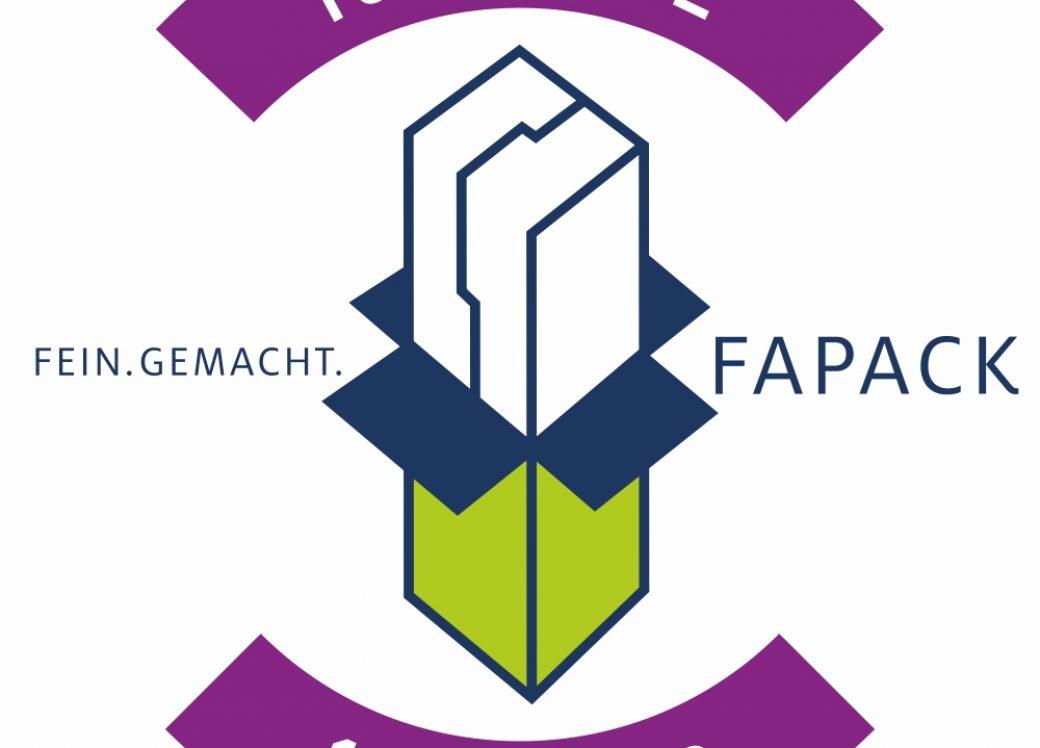 Fapack_Aufkleber 150 Jahre